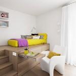 designer Susanna Cots_Barcelona