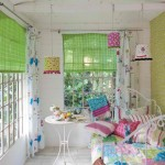 inspirational-kids-room-design-fabric-wallcovering-interior_design_adelaide-9