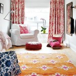 www.styleathome.com:homes:interiors:interior-a-victorian-home-with-global-flair:a:42334