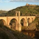 Alcántara Bridge_en.wikipedia.org