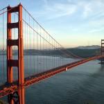 Golden Gate Bridge (San Francisco, US)_en.wikipedia.org