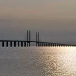 Oresund Bridge (Oresund Strait, Denmark and Sweden)_en.wikipedia.org