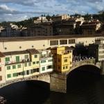 Ponte Vecchio (Florence, Italy)_en.wikipedia.org