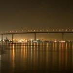 San Diego - Coronado Bridge (San Diego, US)_en.wikipedia.org