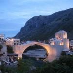 Stari Most_en.wikipedia.org