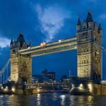 Tower Bridge (London, England)_en.wikipedia.org