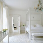 http-::www.apartmenttherapy.com:canopy-beds-the-four-poster-goes-modern-168240
