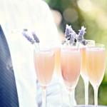 http-::www.everythingfab.com:2012:03:time-for-drink-lavender-vodka-lemonade