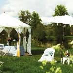 www.homesandantiques.com:feature:inspiration:outdoor-dining-ideas