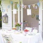 www.homesandantiques.com:feature:inspiration:potting-shed-chic 1