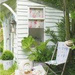 www.homesandantiques.com:feature:inspiration:potting-shed-chic