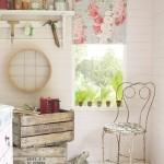 www.homesandantiques.com:feature:inspiration:potting-shed-chic 2