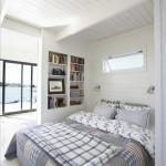 http-::www.skonahem.com:inspiration:Sommarhus: