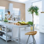 www.ghoofie.com-Kitchens-by-Schueller