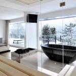 http-::inspirehomedesign.com:2012:07:modern-outdoor-bathroom-designs: