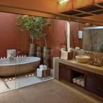 http-::inspirehomedesign.com:2012:07:modern-outdoor-bathroom-designs:_1