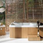 http-::inspirehomedesign.com:2012:07:modern-outdoor-bathroom-designs:_2