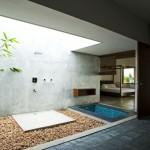 http-::inspirehomedesign.com:2012:07:modern-outdoor-bathroom-designs:_4