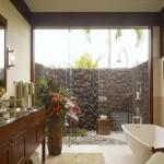 http-::inspirehomedesign.com:2012:07:modern-outdoor-bathroom-designs:_5