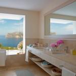 http-::www.elmueble.com:articulo:casas:3100:precioso_mirador_bahia