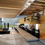 http-::www.home-designing.com:2012:07:living-rooms-with-great-views_1