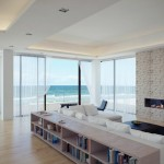 http-::www.home-designing.com:2012:07:living-rooms-with-great-views_10