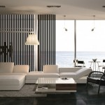 http-::www.home-designing.com:2012:07:living-rooms-with-great-views_2