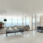 http-::www.home-designing.com:2012:07:living-rooms-with-great-views_3
