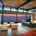 http-::www.home-designing.com:2012:07:living-rooms-with-great-views_4