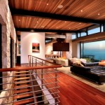 http-::www.home-designing.com:2012:07:living-rooms-with-great-views_5