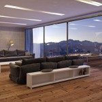http-::www.home-designing.com:2012:07:living-rooms-with-great-views_6