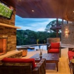 http-::www.home-designing.com:2012:07:living-rooms-with-great-views_8