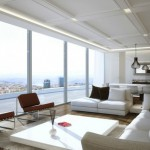 http-::www.home-designing.com:2012:07:living-rooms-with-great-views_9
