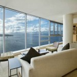 ok_www.home-designing.com:2010:07:seattle-penthouse-with-panoramic-views-to-die-for