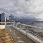 www.home-designing.com:2010:07:seattle-penthouse-with-panoramic-views-to-die-for_1