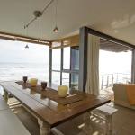 www.79ideas.org:2011:03:beach-house-in-south-africa