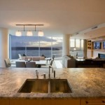 www.home-designing.com:2010:07:seattle-penthouse-with-panoramic-views-to-die-for_2