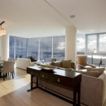 www.home-designing.com:2010:07:seattle-penthouse-with-panoramic-views-to-die-for_3