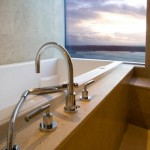 www.home-designing.com:2010:07:seattle-penthouse-with-panoramic-views-to-die-for_4