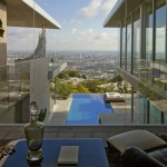 www.home-designing.com:2011:09:house-with-spectacular-downtown-city-views