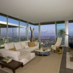 www.home-designing.com:2011:09:house-with-spectacular-downtown-city-views_1
