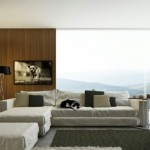 www.home-designing.com:2012:07:living-rooms-with-great-views