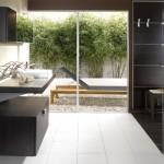 www.home-designing.com_6
