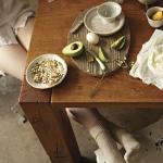 3 hommikusöök
