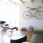 http-::danielballou.com:#very-nice-bike-rack