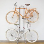 http-::publicbikes.com:p:Michelangelo-Two-Bike-Gravity-Stand