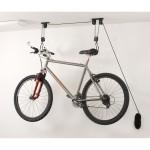 http-::www.amazon.com:Racor-PBH-1R-Ceiling-Mounted-Bike-Lift:dp:B00006JBL3:ref=sr_1_1?s=hi&ie=UTF8&qid=1302884785&sr=1-1