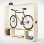 http-::www.blessthisstuff.com:stuff:living:storage:shoes-books-and-a-bike-by-postfossil:_1