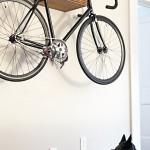 http-::www.etsy.com:listing:79982945:pinstripe-bike-shelf?ref=sr_gallery_2&ga_search_query=bike+shelf&ga_view_type=gallery&ga_ship_to=ZZ&ga_min=0&ga_max=0&ga_search_type=handmade