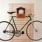 http-::www.igreenspot.com:lighten-your-home-with-the-bike-rack-birdhouse: